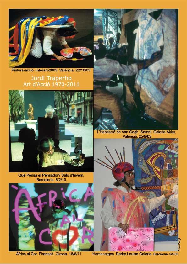 ART-D'ACCIÓ_web