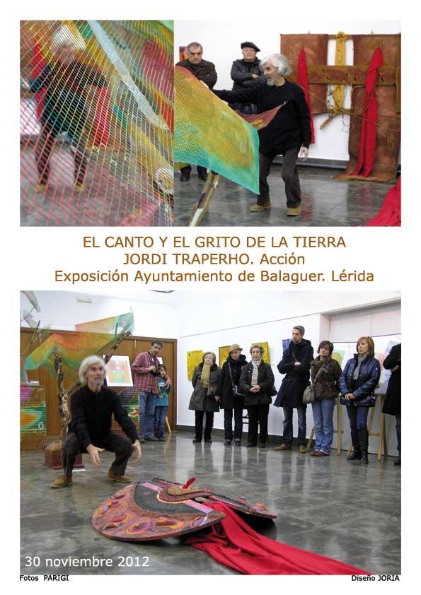 EL-CANT-EL-CRIT-TERRA-ACCIO_cast_web
